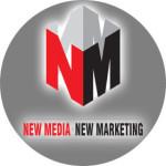 mediawp
